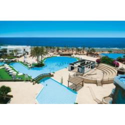 Veraclub Egitto Sharm el...