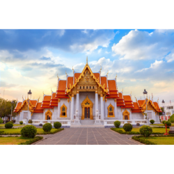 Scopriamo la Thailandia