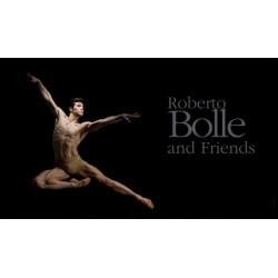 ROBERTO BOLLE & FRIENDS